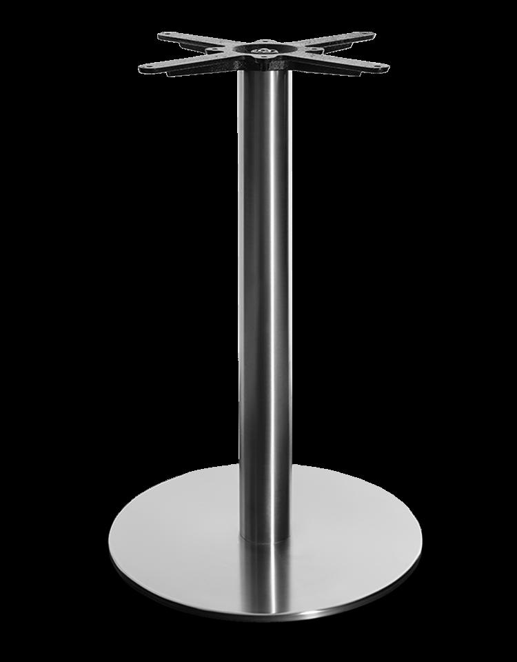 подстолье арт. 1105