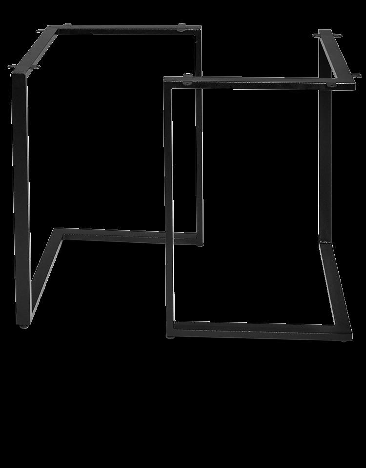 подстолье арт. 5103