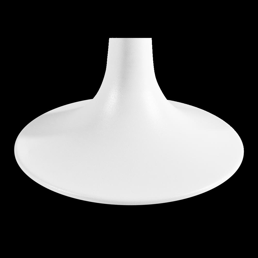 подстолье арт. 8003 (белое)